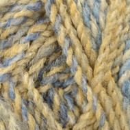 James C Brett MC63 Marble Chunky Yarn (5 - Bulky)