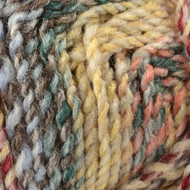 James C Brett MC64 Marble Chunky Yarn (5 - Bulky)