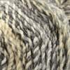 James C Brett MC65 Marble Chunky Yarn (5 - Bulky)