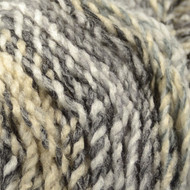 James C Brett MC65 Marble Chunky Yarn (5 - Bulky)
