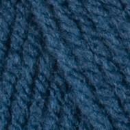 Red Heart Yarn Windsor Blue Super Saver Yarn