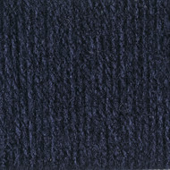 Bernat Navy Super Value Yarn (4 - Medium)