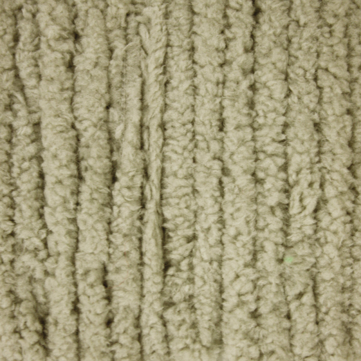 Bernat Baby Dove Baby Blanket Yarn (6 - Super Bulky), Free Shipping