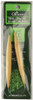 "Clover Tools Takumi Bamboo 16"" Circular Knitting Needle (Size US 15 - 10 mm)"