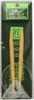"Clover Tools Takumi Bamboo 29"" Circular Knitting Needle (Size US 15 - 10 mm)"