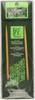 "Clover Tools Takumi Bamboo 36"" Circular Knitting Needle (Size US 8 - 5 mm)"