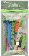 Clover Tools Knitting Accessory Set