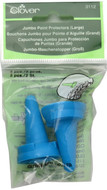 Clover Tools 2-Pack Jumbo Point Protectors (Large)