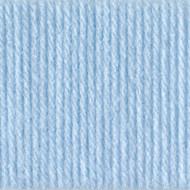 Bernat Sky Super Value Yarn (4 - Medium)