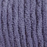 Bernat Country Blue Blanket Yarn (6 - Super Bulky)