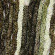 Bernat Gathering Moss Blanket Yarn (6 - Super Bulky)