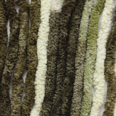Bernat Gathering Moss Blanket Yarn (6 - Super Bulky)