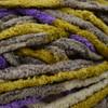 Bernat Lilac Bush Blanket Yarn (6 - Super Bulky)