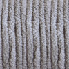 Bernat Pale Grey Blanket Yarn (6 - Super Bulky)
