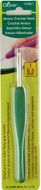 Clover Tools Amour Crochet Hook (Size US I-9 - 5.5 mm)