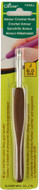 Clover Tools Amour Crochet Hook (Size US J-10 - 6 mm)