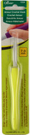 Clover Tools Amour Crochet Hook (7 mm)