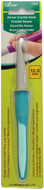 Clover Tools Amour Crochet Hook Jumbo (12 mm)