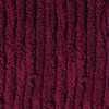 Bernat Purple Plum Blanket Yarn (6 - Super Bulky)