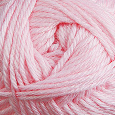 Cascade Cotton Candy Pacific Yarn (4 - Medium)