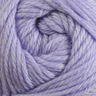 Cascade Lavender Pacific Yarn (4 - Medium)