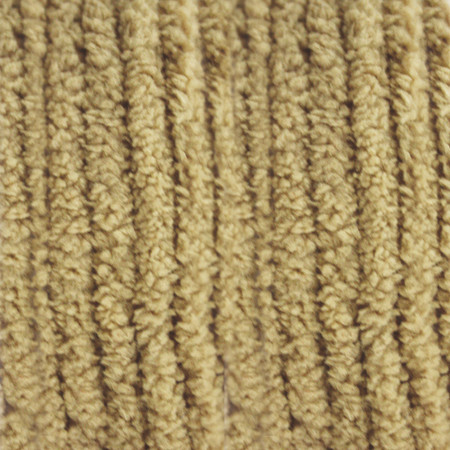 Bernat Sand Blanket Yarn (6 - Super Bulky)