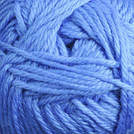 Cascade French Blue Pacific Yarn (4 - Medium)