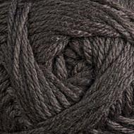 Cascade Espresso Pacific Yarn (4 - Medium)
