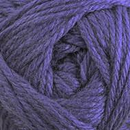 Cascade Concord Grape Pacific Yarn (4 - Medium)