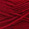 Cascade Beet Pacific Yarn (4 - Medium)