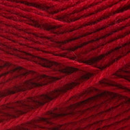 Cascade Beet Pacific Yarn (4 - Medium)