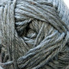 Cascade Charcoal Heather Pacific Yarn (4 - Medium)