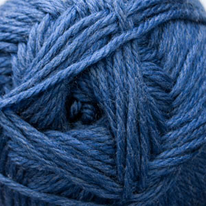 Cascade Denim Heather Pacific Yarn (4 - Medium)