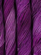 Malabrigo Purpuras Arroyo Yarn (2 - Fine)