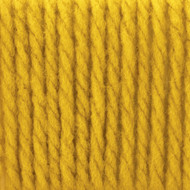 Bernat Glowing Gold Softee Chunky Yarn (6 - Super Bulky)