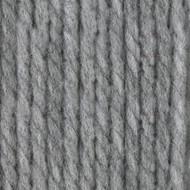 Bernat Grey Heather Softee Chunky Yarn (6 - Super Bulky)