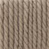 Bernat Linen Softee Chunky Yarn (6 - Super Bulky)