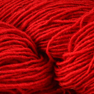 Briggs & Little Red Sport Yarn (2 - Fine)