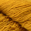 Briggs & Little Gold Sport Yarn (2 - Fine)