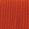 Bernat Pumpkin Softee Chunky Yarn (6 - Super Bulky)