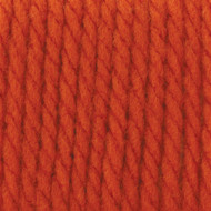 Bernat Pumpkin Softee Chunky Yarn (6 - Super Bulky)