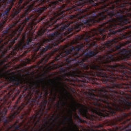 Briggs & Little Mulberry Sport Yarn (2 - Fine)