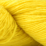 Briggs & Little Yellow Sport Yarn (2 - Fine)