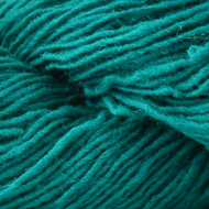 Briggs & Little Paddy Green Sport Yarn (2 - Fine)