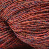 Briggs & Little Red Heather Sport Yarn (2 - Fine)