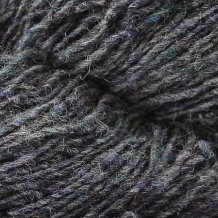 Briggs & Little Seafoam Sport Yarn (2 - Fine)
