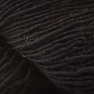 Briggs & Little Black Sport Yarn (2 - Fine)