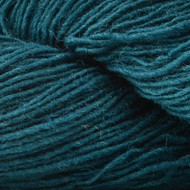 Briggs & Little Dark Green Sport Yarn (2 - Fine)