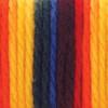 Bernat School Yard Ombre Softee Chunky Yarn (6 - Super Bulky)