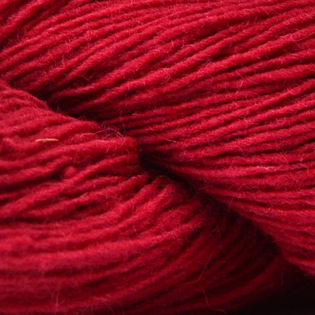 Briggs & Little Light Maroon Sport Yarn (2 - Fine)